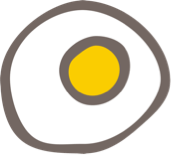 Con Huevos